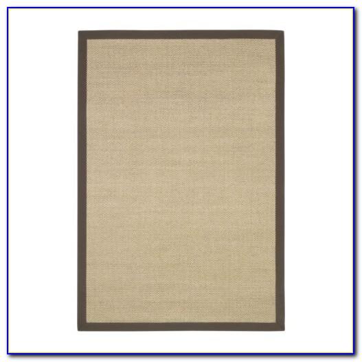 ikea jute rug 8 10 rugs home design ideas k2dwwzldl357133. Black Bedroom Furniture Sets. Home Design Ideas