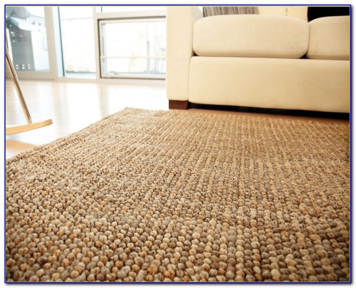 Jute Rug 8x10 Ikea Download Page Home Design Ideas