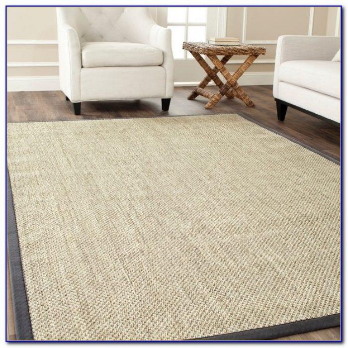 tarnby jute rug ikea rugs home design ideas. Black Bedroom Furniture Sets. Home Design Ideas