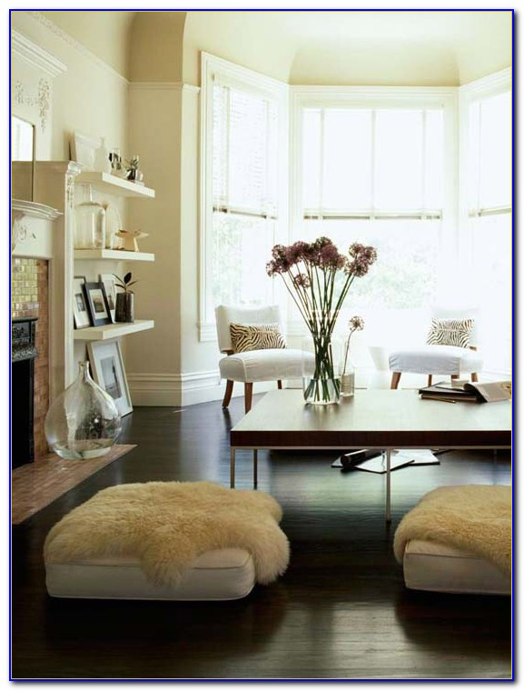 Ikea Sheepskin Rug Care Rugs Home Design Ideas