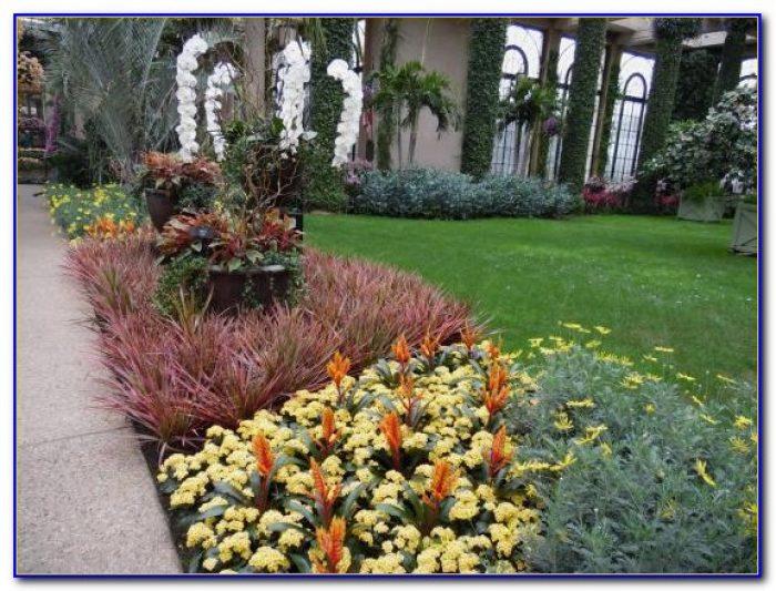 Places to eat near longwood gardens garden home design - Places to eat near longwood gardens ...