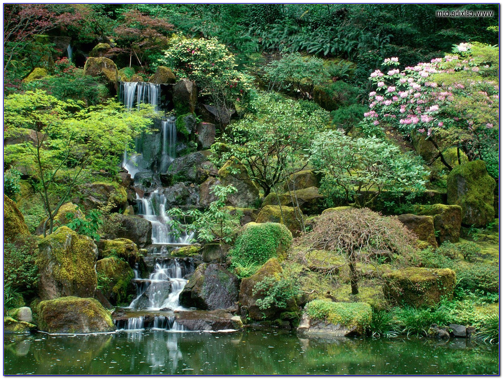 Japanese Garden Designers Portland Oregon Download Page Home Design Ideas Galleries Home