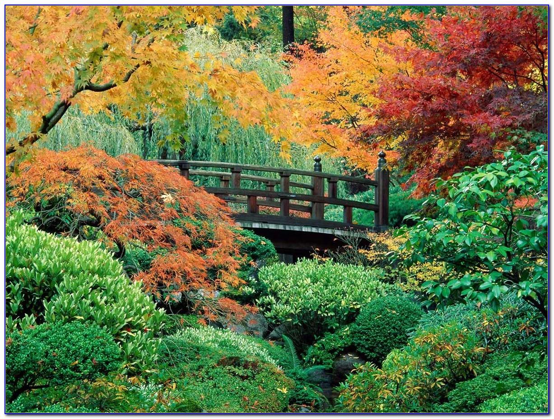 Hotels Near Japanese Garden Portland Oregon