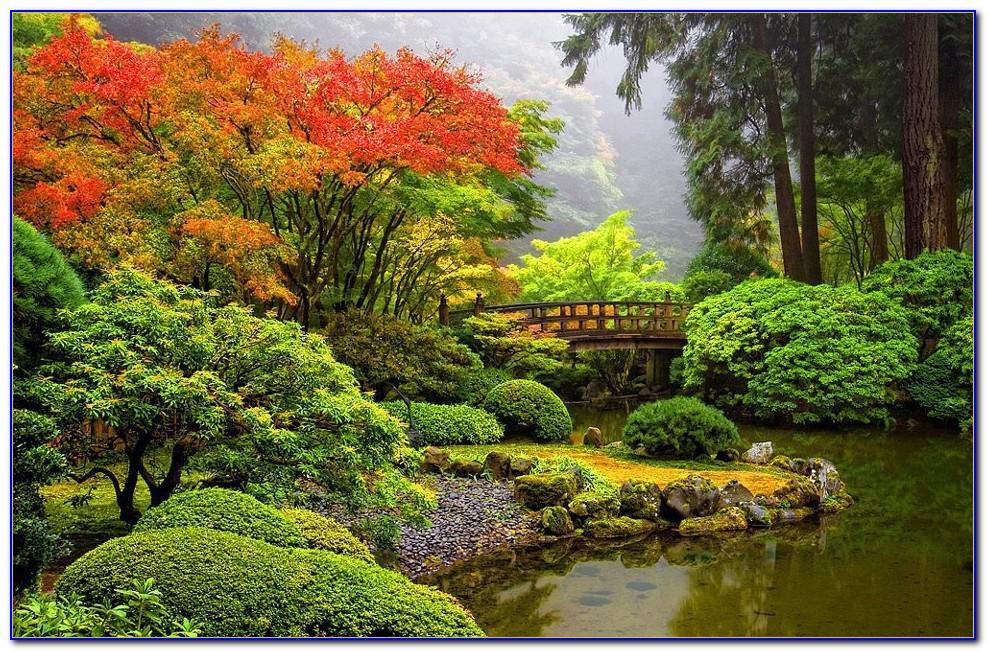 Japanese Garden Supplies Portland Oregon Download Page