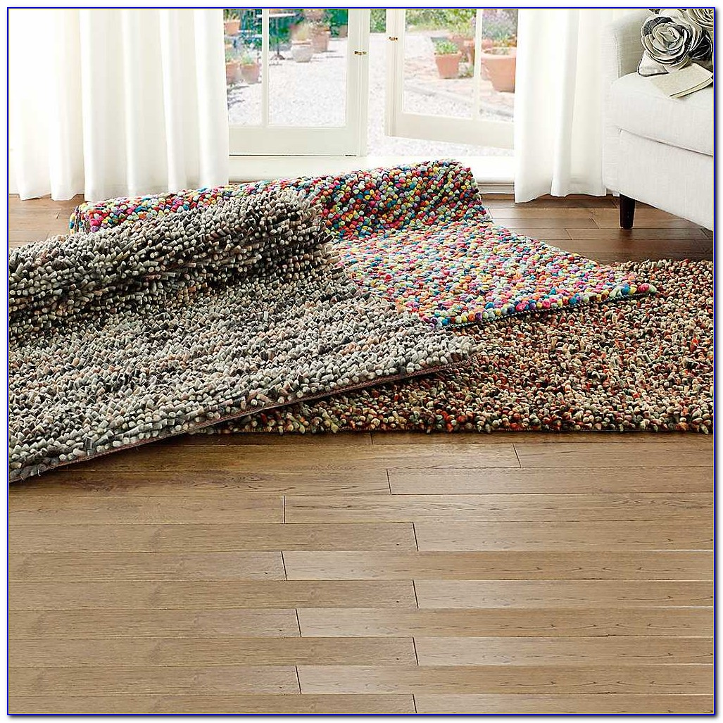Jelly Bean Rugs Christmas Rugs Home Design Ideas