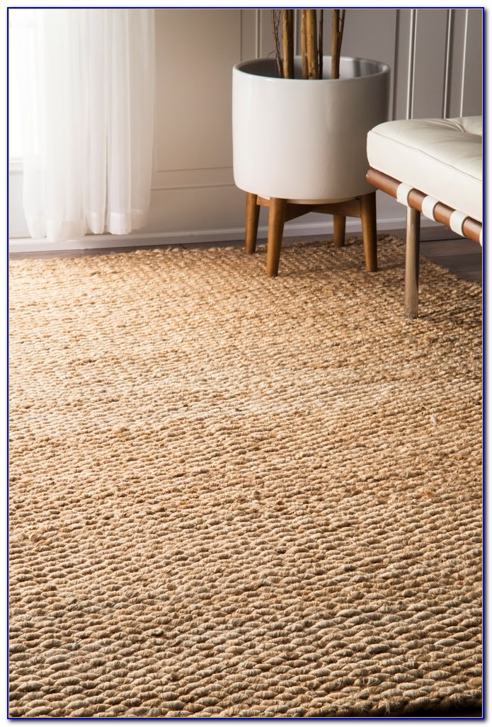 Jute Rug 8 215 10 Ikea Rugs Home Design Ideas Kwnmyvxnvy56982