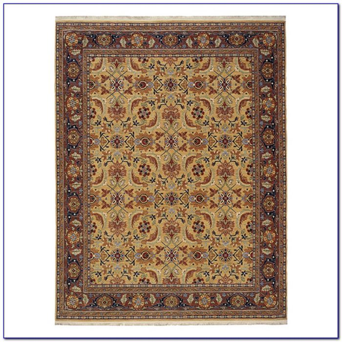 Karastan Area Rugs Discontinued