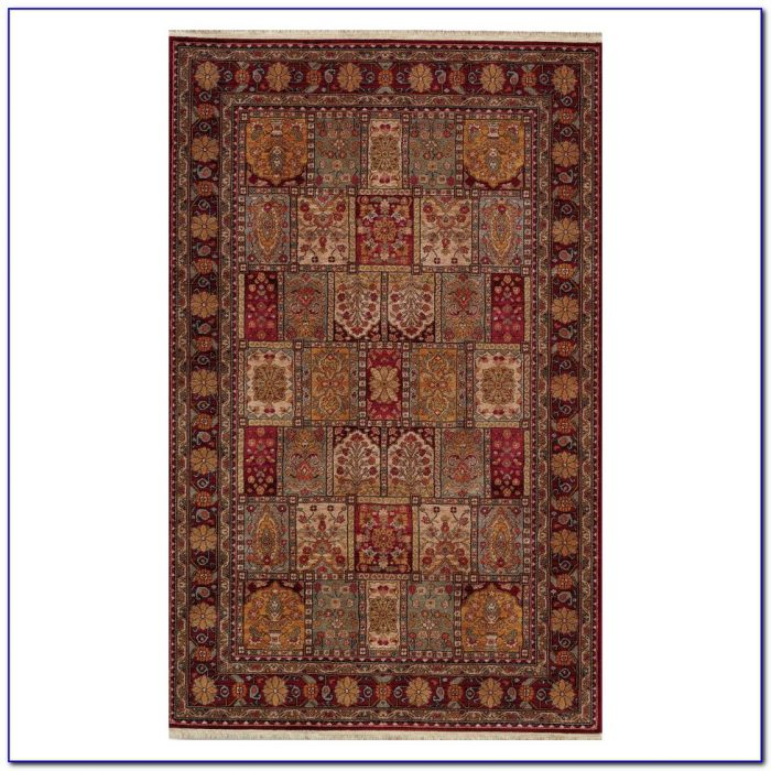 Karastan Area Rugs Discontinued Rugs Home Design Ideas