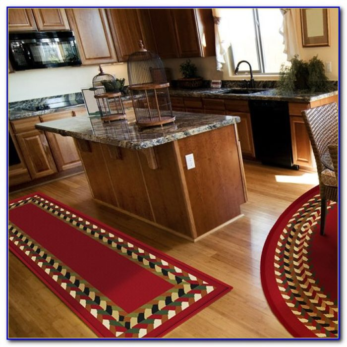 Washable Runner Mat Rugs Home Design Ideas