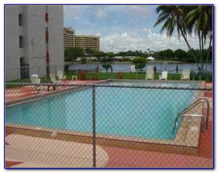 La Fitness Miami Gardens Dr