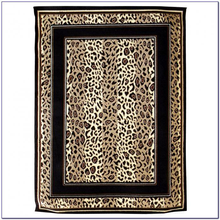 Snow Leopard Area Rug Rugs Home Design Ideas
