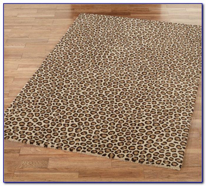 Leopard Print Curtain Panels Curtains Home Design