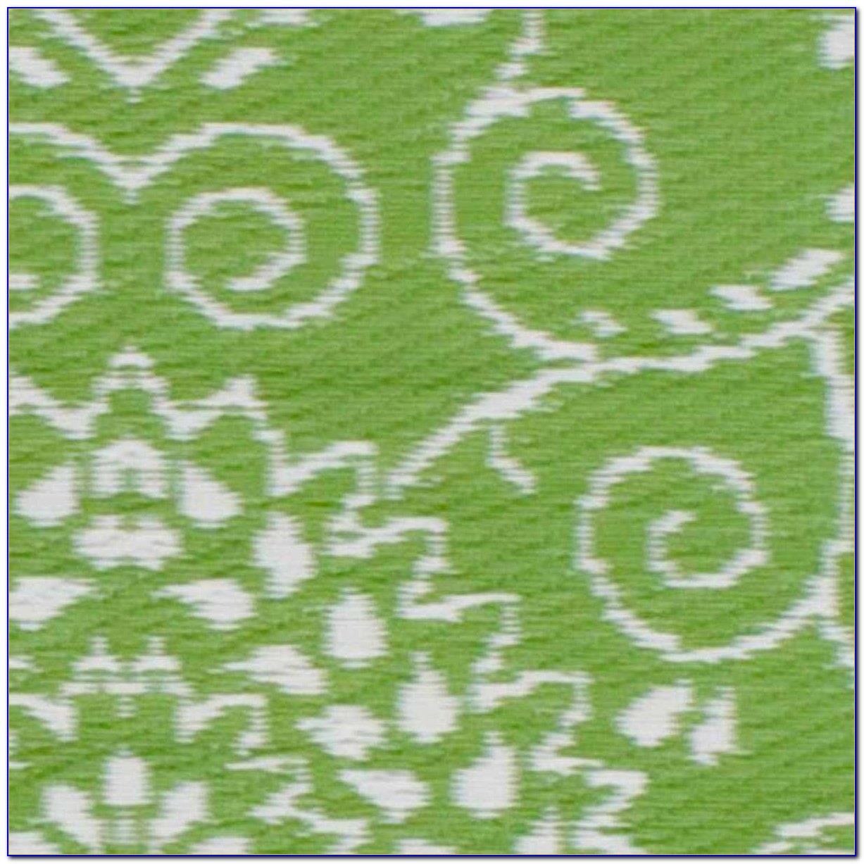 Lime Green Area Rug 5 215 8 Rugs Home Design Ideas