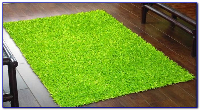 Area Rug 4 215 6 Green Rugs Home Design Ideas K2dw7xrdl361733