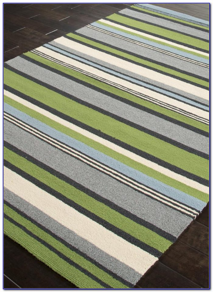 lime green 8x10 rug lime green area rug 8 215 10 rugs home design ideas 7083