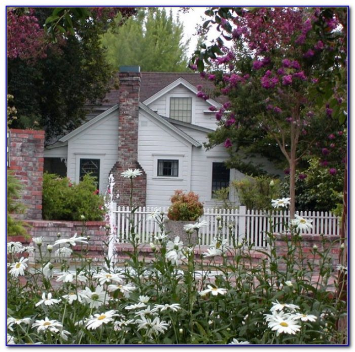 Luther Burbank Home And Gardens Wedding Garden Home