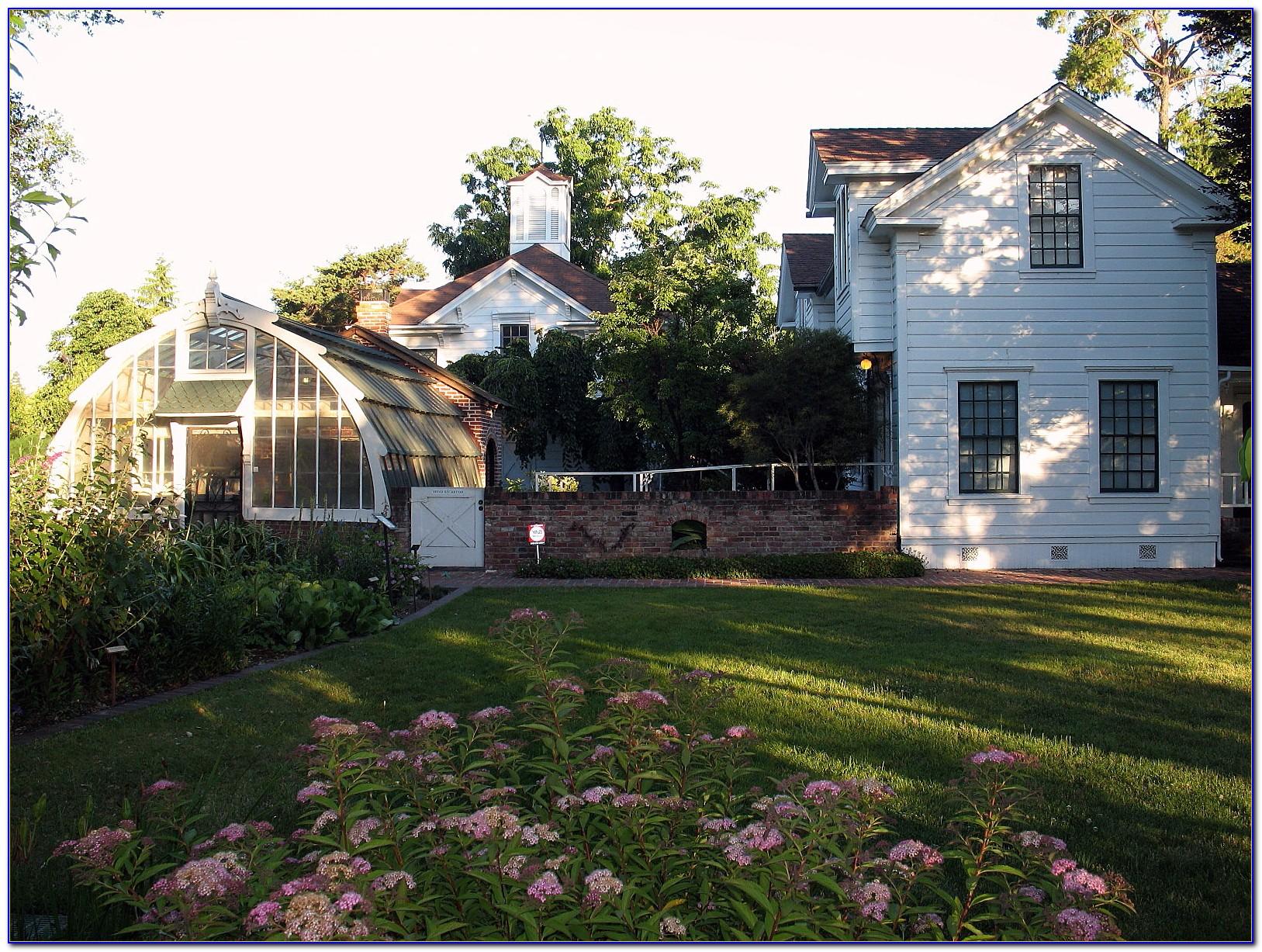 Luther burbank home and gardens wedding garden home design ideas 2md9qnodoj53623 for Luther burbank home and gardens