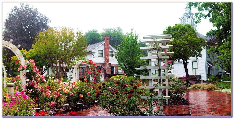 Luther burbank home and gardens wiki garden home design ideas r3nja2qp2e53625 for Luther burbank home and gardens