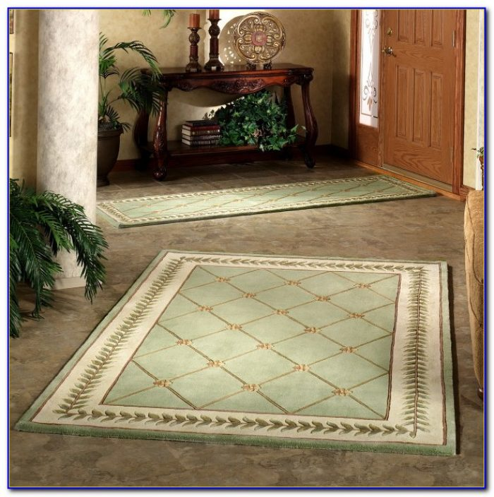 Large Machine Washable Area Rugs Rugs Home Design