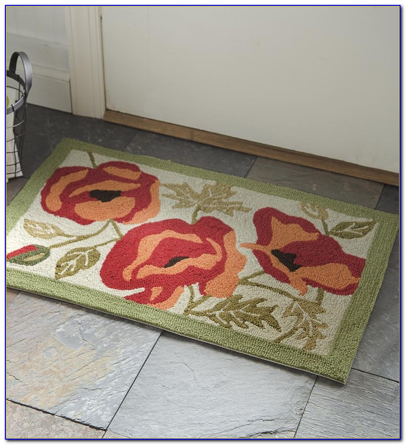 Machine Washable Rugs For Kitchen Rugs Home Design Ideas Kypzy3nqoq55768