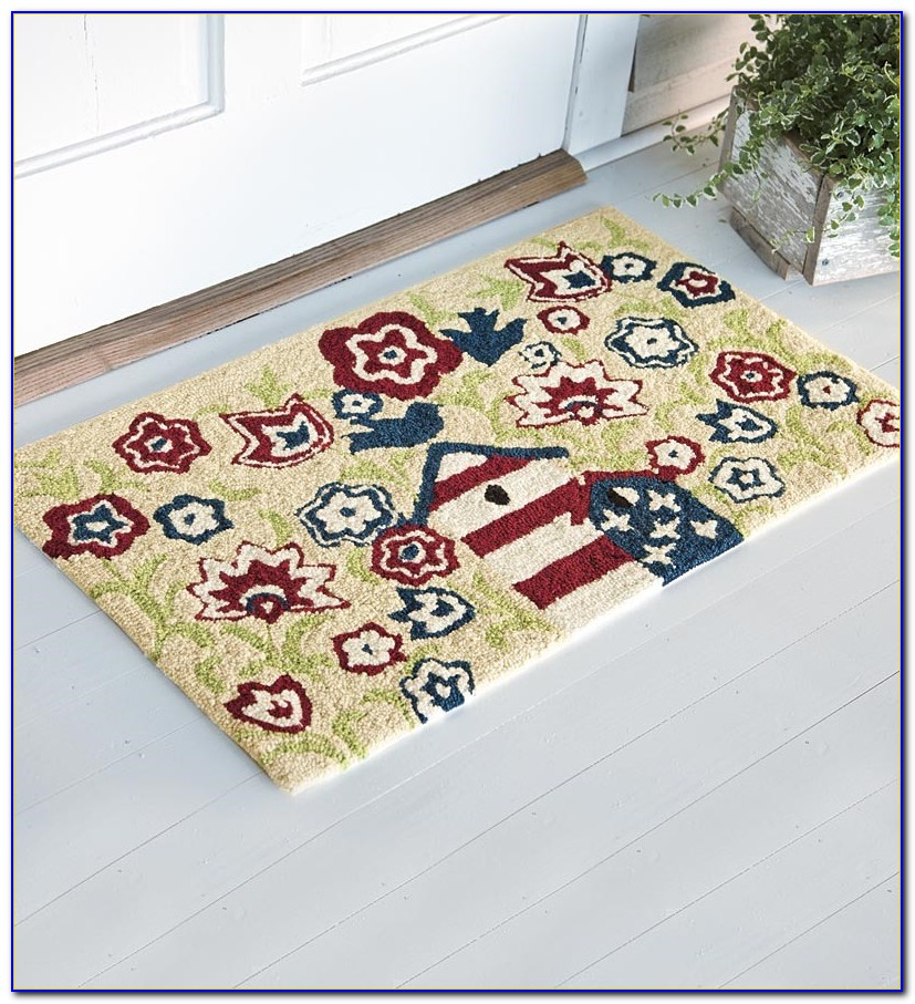 machine washable rugs for living room rugs home design ideas 5onelgbp1d55770