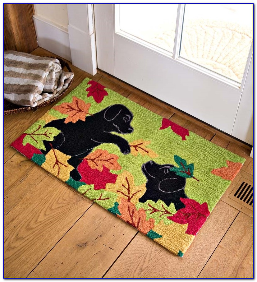 Machine washable rugs uk rugs home design ideas Machine washable rugs for living room