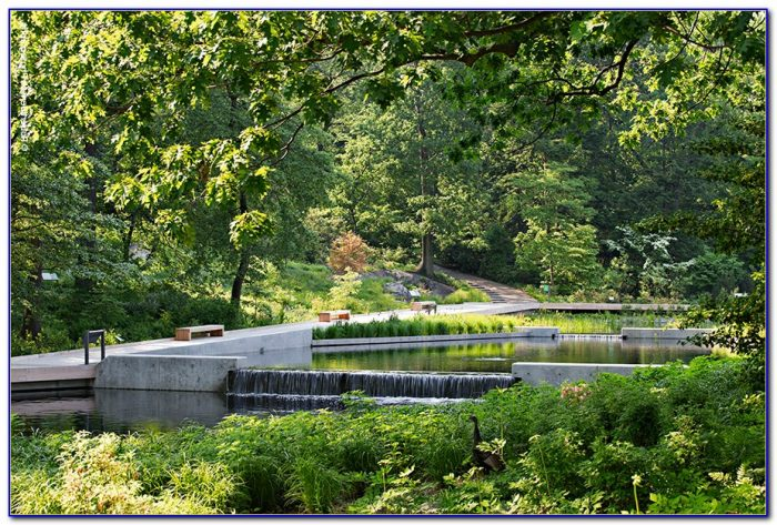 Brooklyn botanic garden vs new york botanical garden - New york botanical garden directions ...
