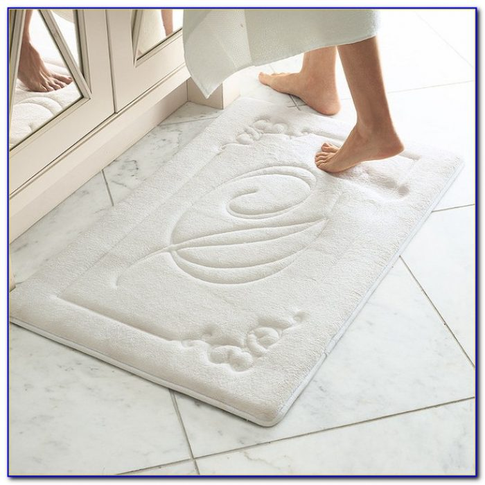 Small Bath Mat Canada