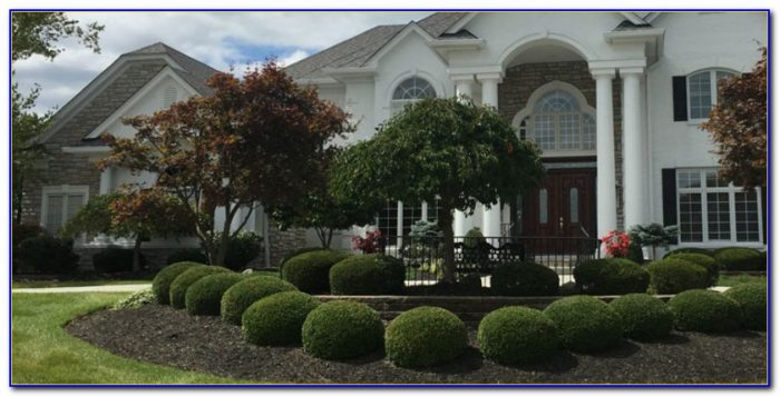West Chester Lawn And Garden Coupons - Garden : Home ...