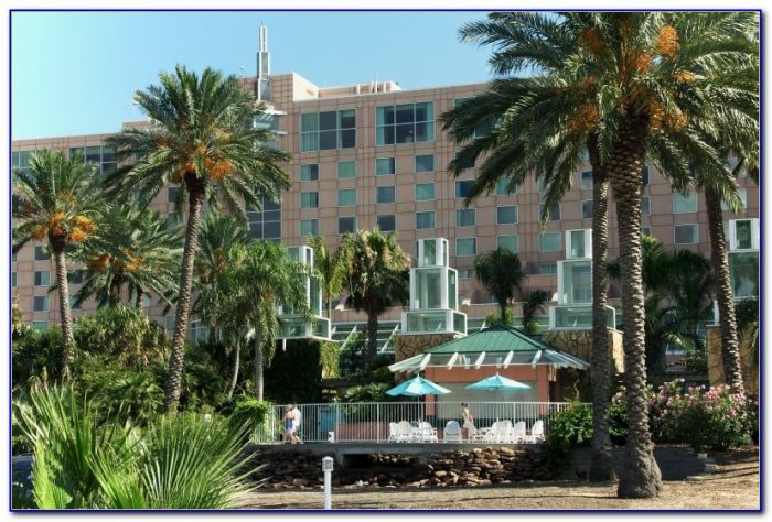 Moody Gardens Hotel Galveston Check In Time