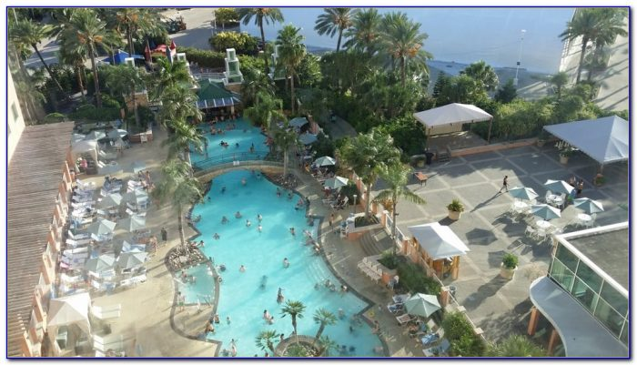 Moody Gardens Hotel Galveston Beach Garden Home Design Ideas 9wprvnop1354836