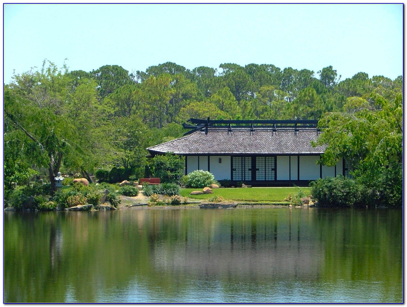Morikami Museum And Japanese Gardens Hours Download Page Home Design Ideas Galleries Home