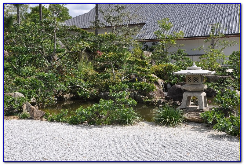 Morikami Museum And Japanese Gardens In Delray Beach Download Page Home Design Ideas Galleries