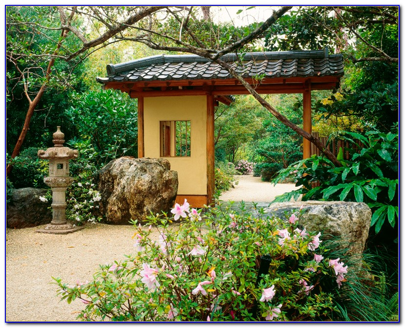Morikami Museum And Japanese Gardens Wedding Download Page Home Design Ideas Galleries Home