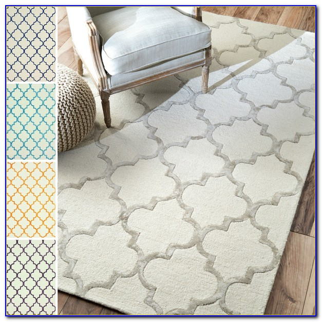 moroccan trellis rug 8a—10 rugs home design ideas 1apxbvxdxd56378