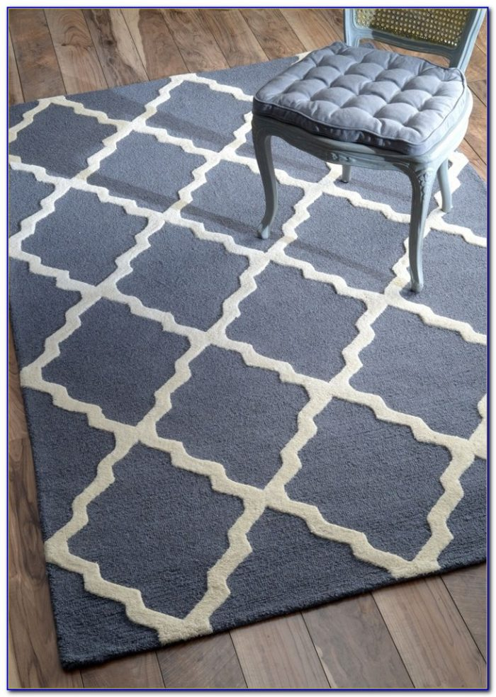 Moroccan Trellis Area Rug Rugs Home Design Ideas