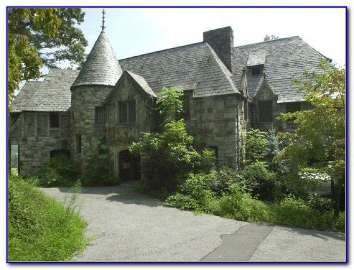 Motel 6 Garden Grove Tripadvisor Garden Home Design Ideas Wlnxvbpq5254443