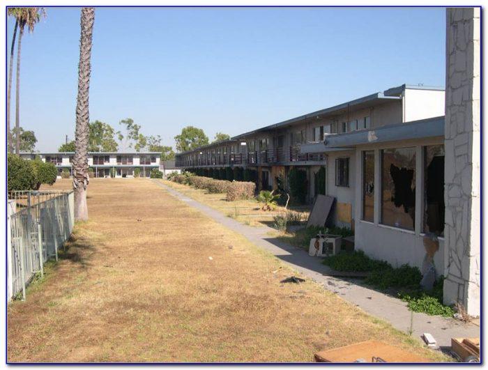 Spanish Gardens Motel Key West Fl Garden Home Design