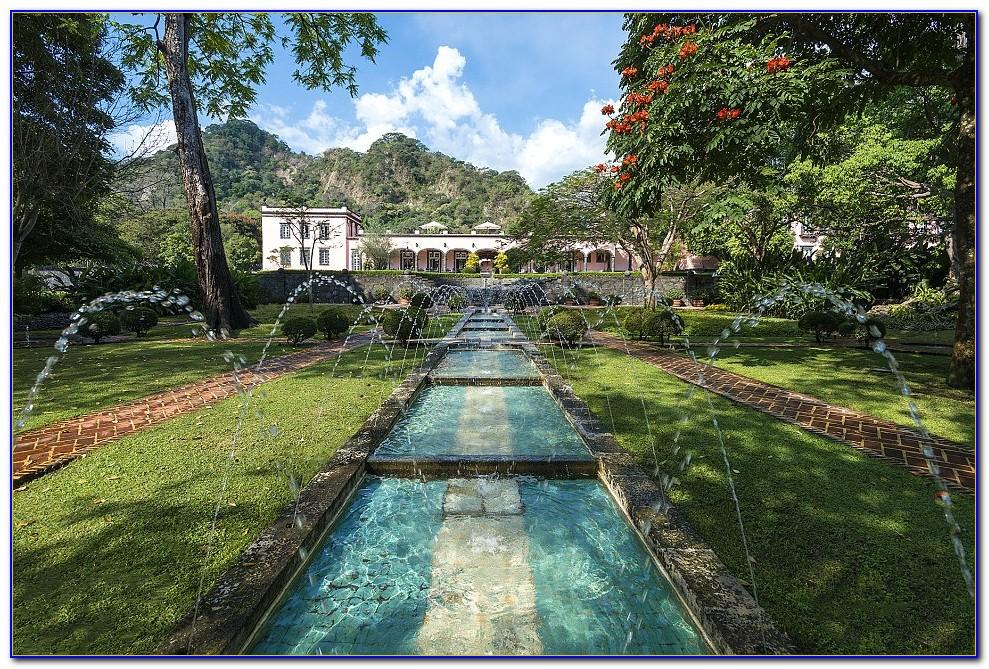 Mt San Antonio Gardens Claremont Ca Garden Home Design