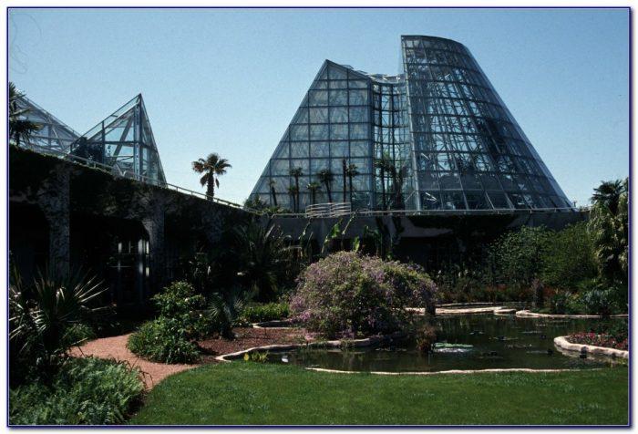 Mt San Antonio Gardens Skilled Nursing Garden Home