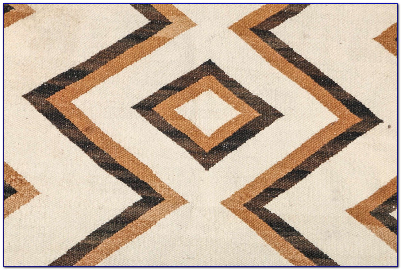 Native American Rugs Amazon Download Page Home Design