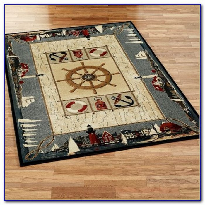Lazy Boy Area Rugs Canada Rugs Home Design Ideas