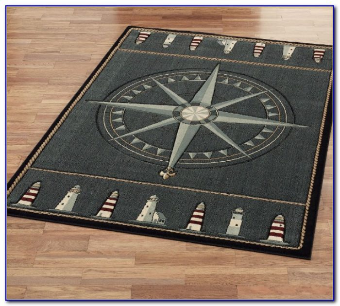 Nautical Area Rugs 3 215 5 Rugs Home Design Ideas