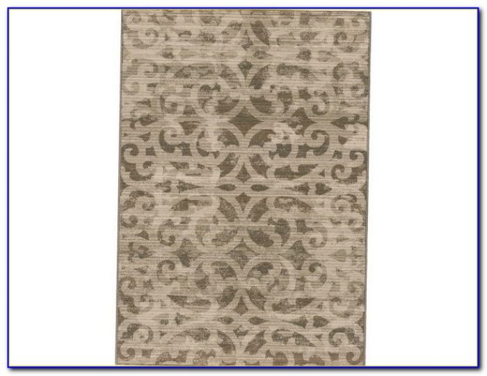 Costco Area Rugs 10 215 14 Rugs Home Design Ideas