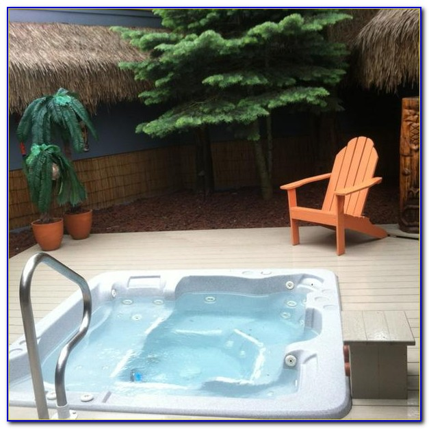 Oasis hot tub gardens grand rapids garden home design - Home and garden show 2017 grand rapids ...