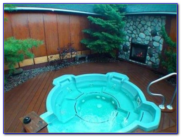 Oasis Hot Tub Gardens Kalamazoo Download Page Home Design Ideas Galleries Home Design Ideas