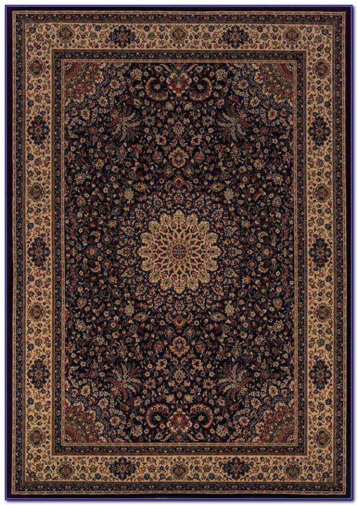 Oriental Weavers Rugs Dalton Ga Rugs Home Design Ideas