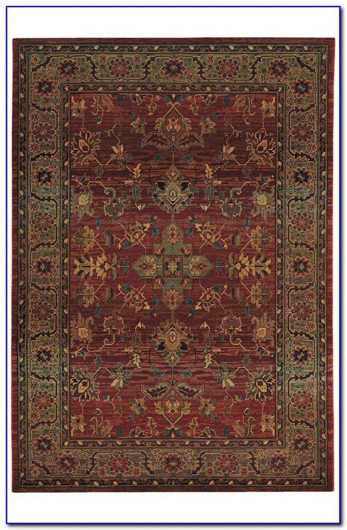 Oriental Weavers Rugs Australia Rugs Home Design Ideas