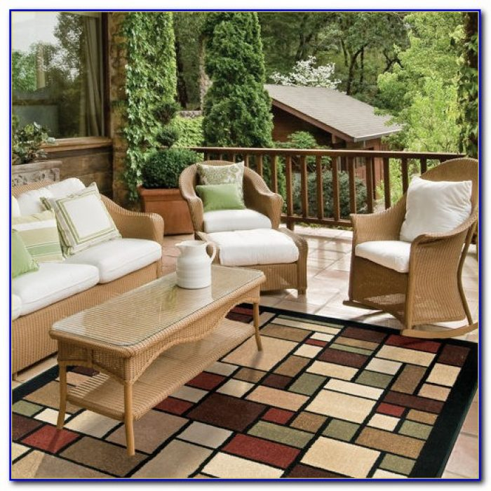 Outdoor Rugs Costco Canada