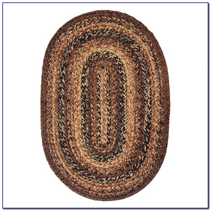 Oval Area Rugs 6 X 8